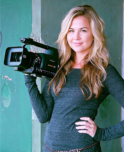 MEETING THE ENEMY A feminist comes to term with the Men's Rights Movement – Cassie Jaye – Cassie Jaye